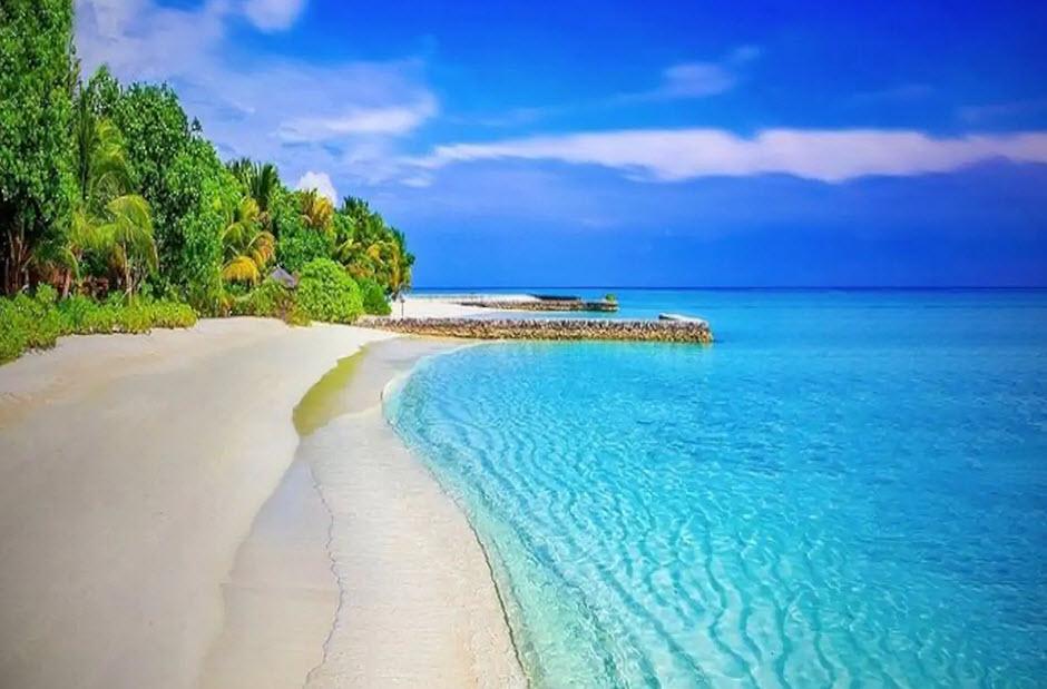 Andaman and Nicobar Islands travelhyme