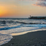 5 Best Beaches of Russia That You Can't Afford To Miss