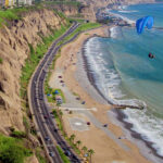 7 Amazing Beaches Near Lima, Peru